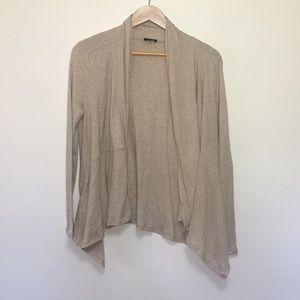 Talbots | Woman's cardigan | EUC